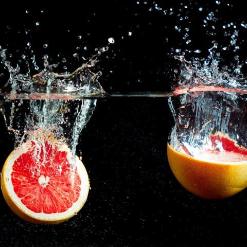 splash-6