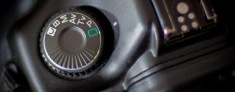 Episode 2: Meine erste Kamera – und jetzt?