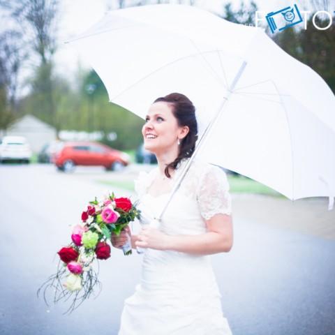 Hochzeit-Angela-Henning-2013-0012
