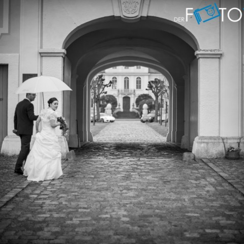 Hochzeit-Angela-Henning-2013-0033