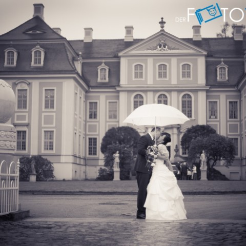Hochzeit-Angela-Henning-2013-0063