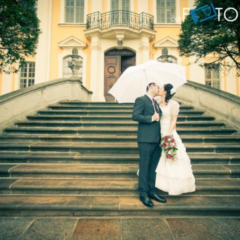 Hochzeit-Angela-Henning-2013-0096