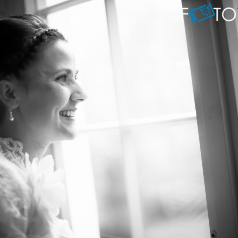 Hochzeit-Angela-Henning-2013-0190