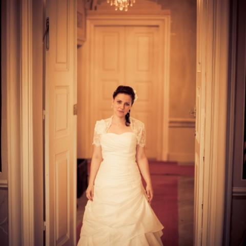 Hochzeit-Angela-Henning-2013-0239