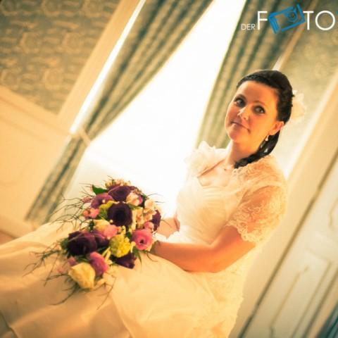 Hochzeit-Angela-Henning-2013-0333