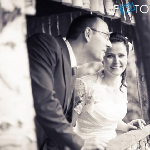Hochzeit-Angela-Henning-2013-0417