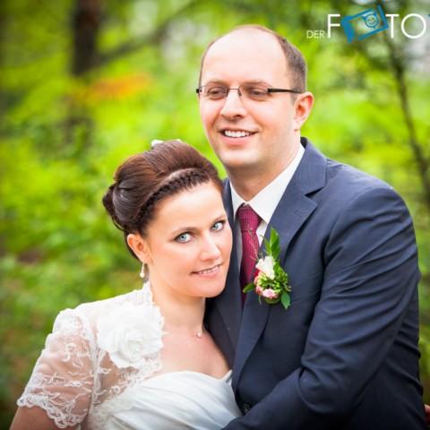 Hochzeit-Angela-Henning-2013-0480-Edit