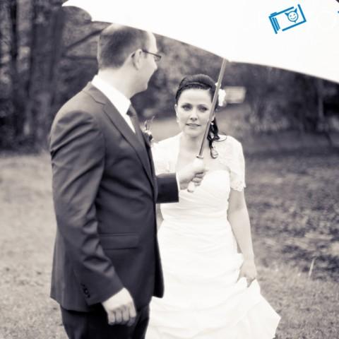 Hochzeit-Angela-Henning-2013-0508