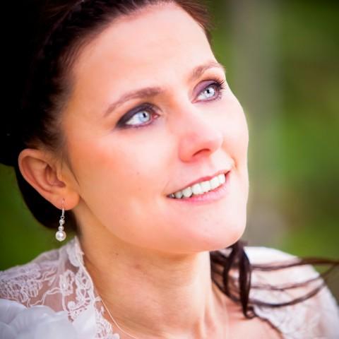 Hochzeit-Angela-Henning-2013-0525