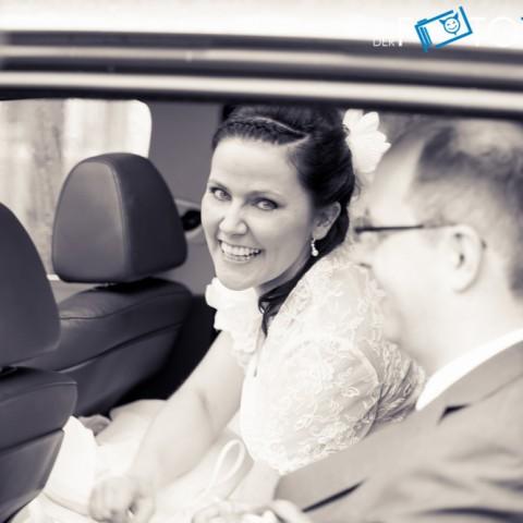 Hochzeit-Angela-Henning-2013-0568