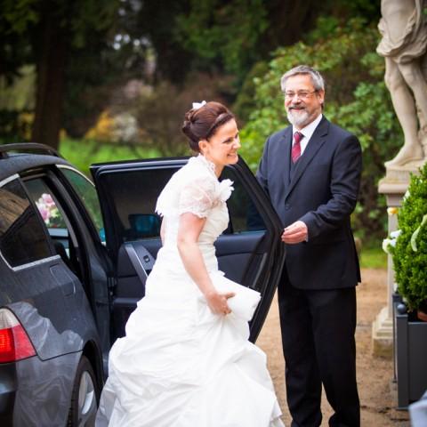 Hochzeit-Angela-Henning-2013-0633