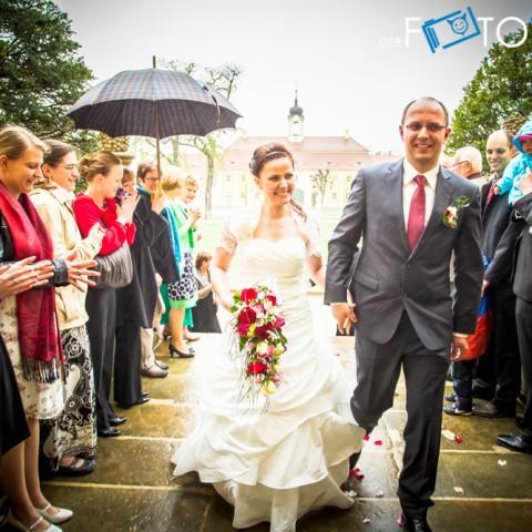 Hochzeit-Angela-Henning-2013-0681