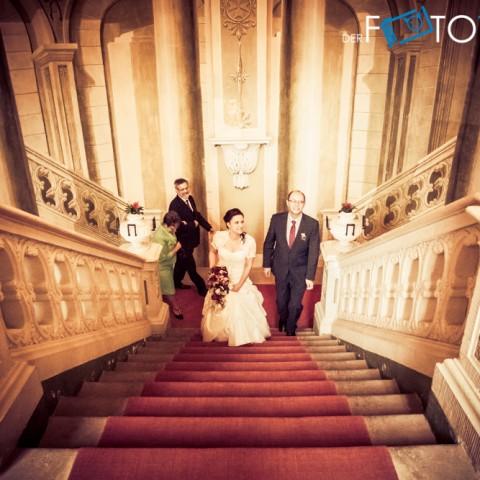 Hochzeit-Angela-Henning-2013-0688