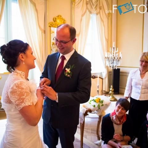 Hochzeit-Angela-Henning-2013-0788