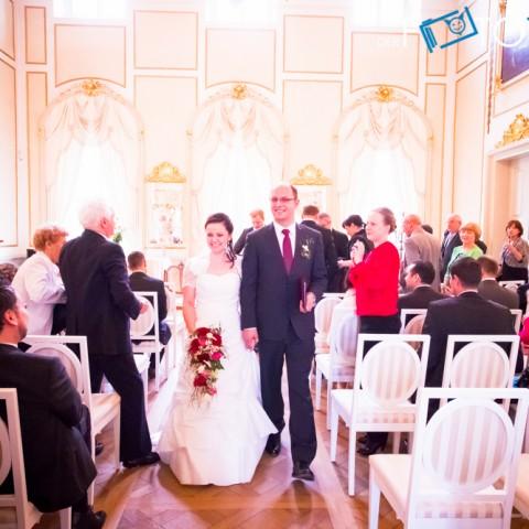 Hochzeit-Angela-Henning-2013-0845
