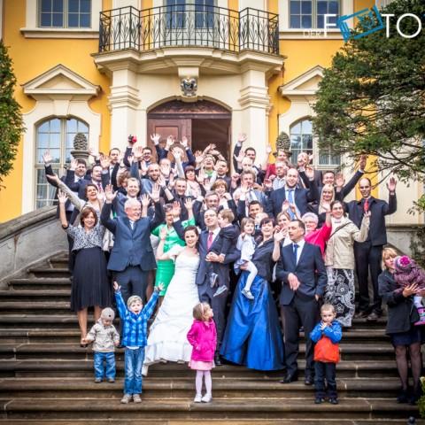 Hochzeit-Angela-Henning-2013-1206