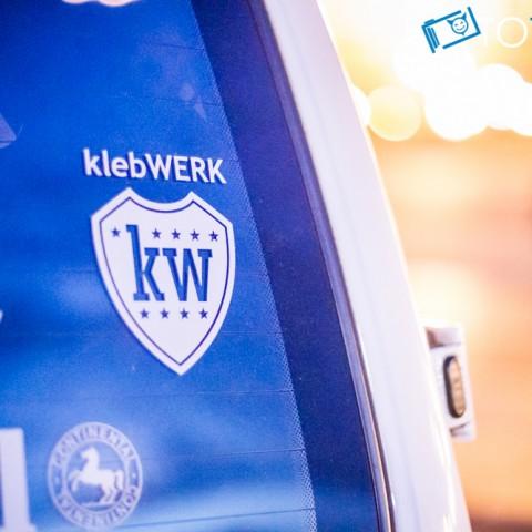 Klebwerk-Dresden-Semperoper
