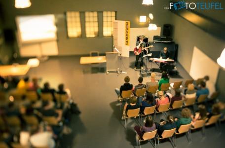 Medienlager-2013-Chemnitz-Eröffnung