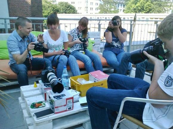 Medienlager-2013-Chemnitz-Fototeufel-erklärt-die-Canon-EOS-60D