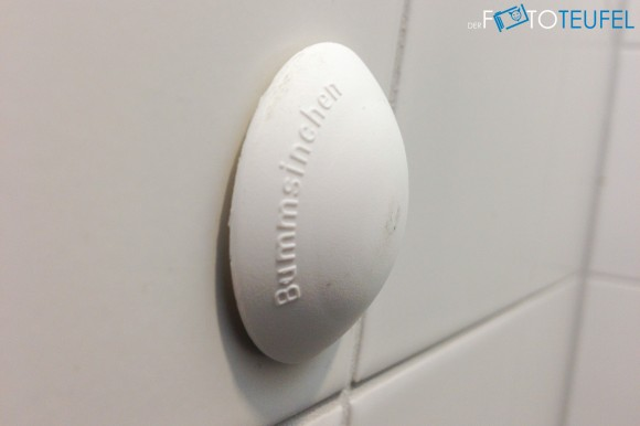 Medienlager-2013-Chemnitz-Toilette