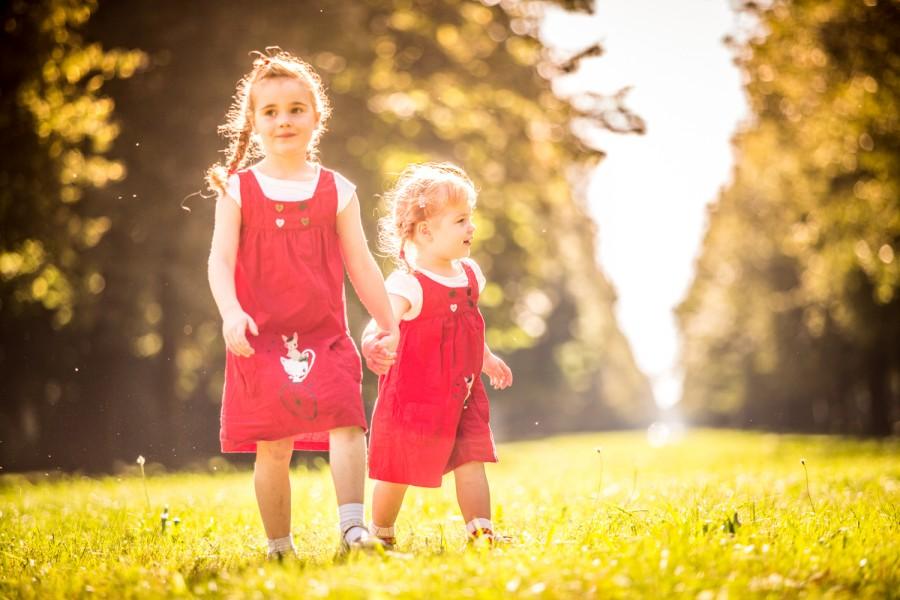Familien-Fotoshooting-Cathl-und-Jan-Kinder-Titelbild