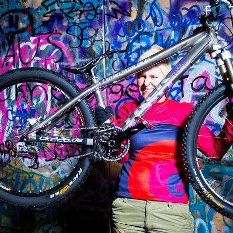 Peoplefotografie-ck226.de-Christiane-Graf-2012-0032