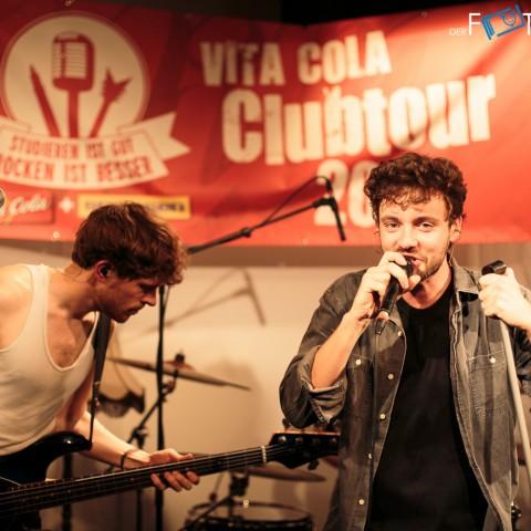 Spiesser-Vita-Cola-Clubtour-Onlinekonzert-PLUTO-199