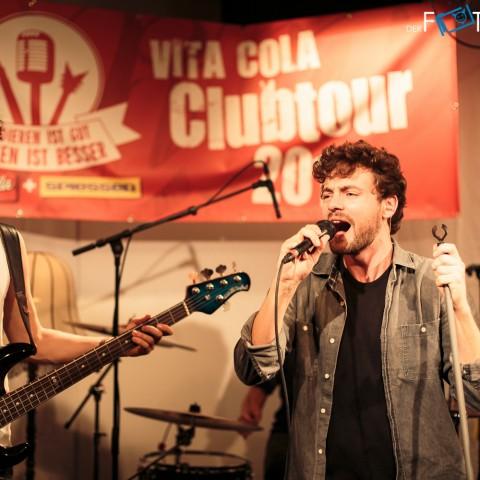 Spiesser-Vita-Cola-Clubtour-Onlinekonzert-PLUTO-208