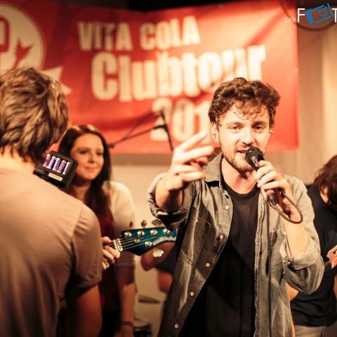Spiesser-Vita-Cola-Clubtour-Onlinekonzert-PLUTO-359