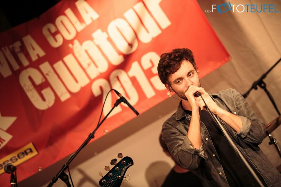Spiesser-Vita-Cola-Clubtour-Onlinekonzert-PLUTO-37