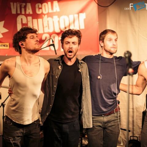 Spiesser-Vita-Cola-Clubtour-Onlinekonzert-PLUTO-401