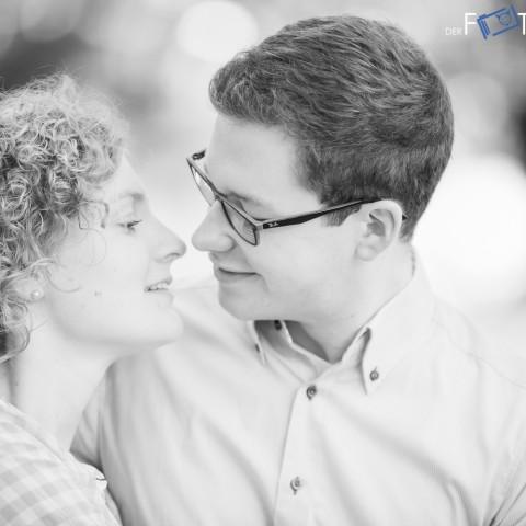 Paar-Fotoshooting-Linda-und-Philipp-440