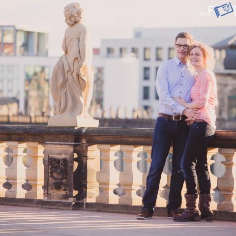 Paar-Fotoshooting-Linda-und-Philipp-90