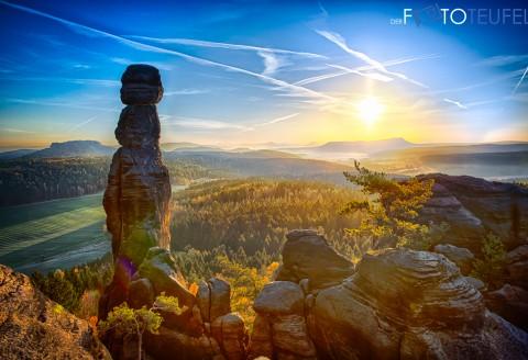 Sonnenaufgang-Pfaffenstein-247_HDR