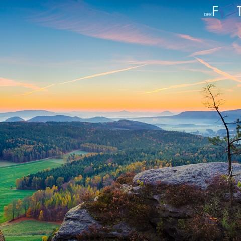 Sonnenaufgang-Pfaffenstein-43_HDR