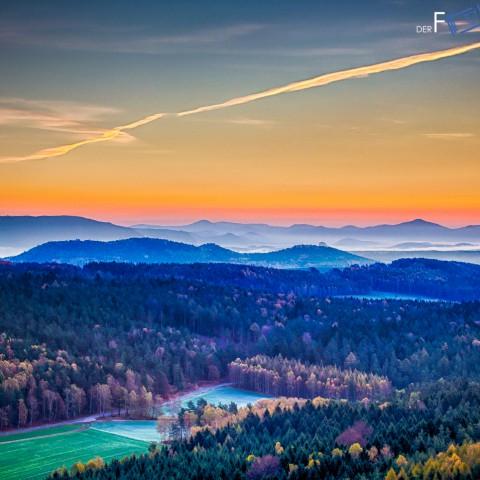 Sonnenaufgang-Pfaffenstein-64_HDR