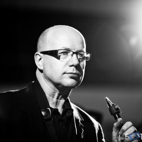 Birdhouse-Jazz-Dresden-Lutz-Funke-Porträt