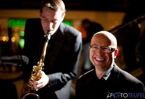 Birdhouse-Jazz-Dresden-Lutz-Funke-und-Carsten-Nachtigal