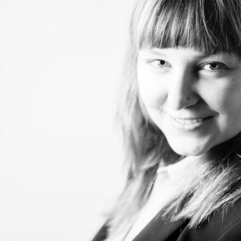 Porträt-Nicole-2015-0003