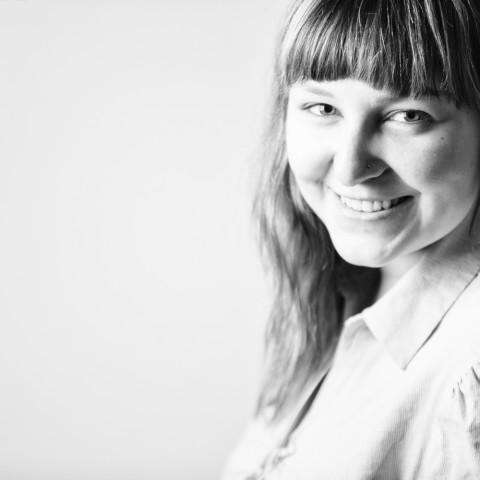 Porträt-Nicole-2015-0011