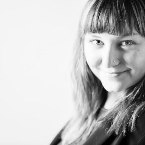 Porträt-Nicole-2015-0015